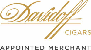 Davidoff Cigars Appointed Merchant